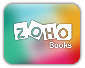 Autlz Zoho Books Integration