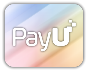Atluz PayU South Africa Logo