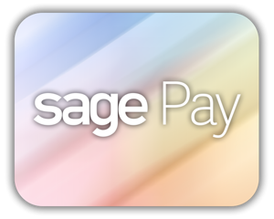 Atluz Sage Pay Payment Plugin