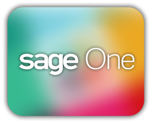 Atluz SageOne Integration