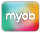 Atluz Myob Essential Integration